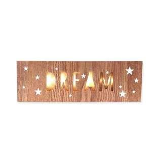 ALL WE LIKE IS FANTASY COLLECTION - DREAM LIGHT BOX