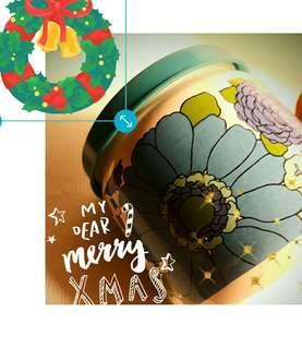 🚚 聖誕節精選禮物