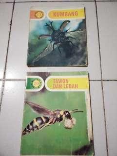 Aneka Buku