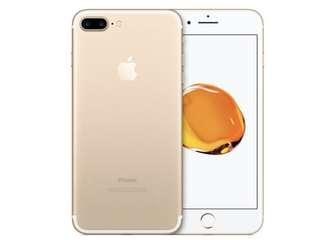 🚚 IPhone 7 Plus brand new 128GB
