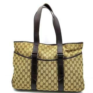Gucci GG 153238 Bag 187005686