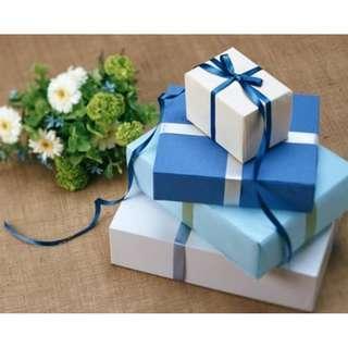 Staycation Gift Voucher Deals