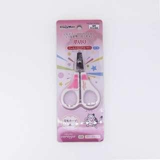 Cattyman Claw Scissors $12.80