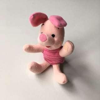 Piglet collectible toy #MY1212