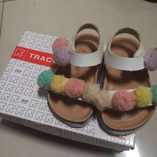 Tracce kids shoes