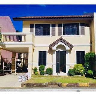 RFO House For Sale near All Home and Vista Mall Antipolo