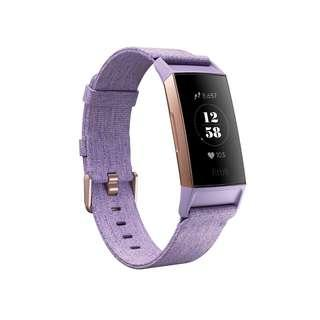 🚚 Brand New Fitbit Charge 3 Best Price