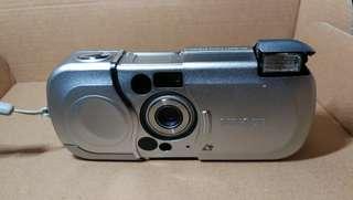 菲林相機 minolta vectis 3000
