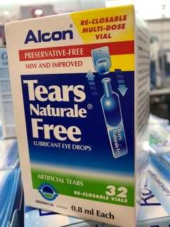 Special Deal - -Eye Drops for grab now ❤️💚❤️💚❤️