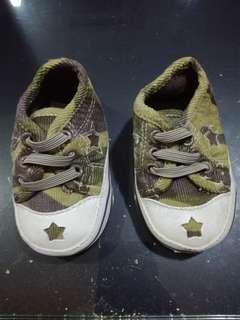 MOTHERCARE Baby Boy Shoes