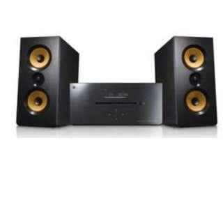 LG CM2630 藍芽 CD組合音響 取代 DTD3190 CMT-SBT40D