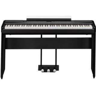 Yamaha P-515 Digital Piano Bundle Set
