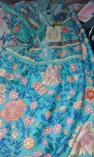 🚚 Max dress