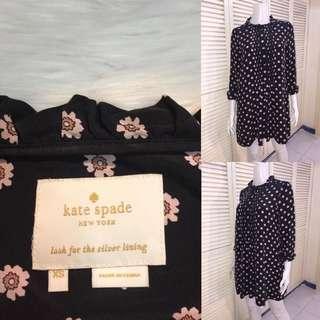 Original Kate Spade