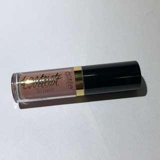 Tarte tarteist lip paint mini lipstick - birthday suit