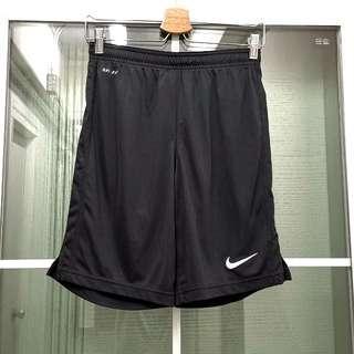 全新Nike男裝時尚深灰色快乾休閒褲 Brand New Original Nike Men's Fashion Dark Gray Quick Drying Casual Pants