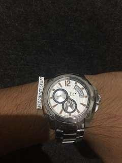 jam guess collection gc swiss made bandingkan fossil tissot tag heuer