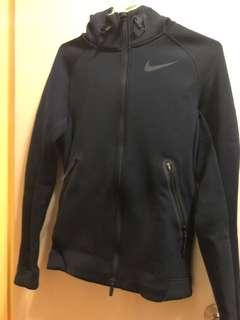 Nike therma-fit 跑步外套