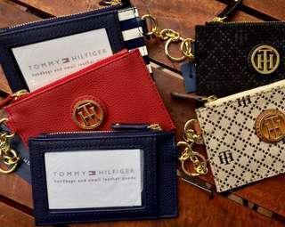 Women's | Tommy Hilfiger  Wallets / Coin Purse