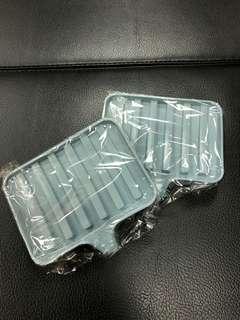 🚚 肥皂盒架