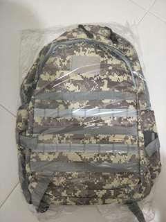 Pubg lv 3 backpack