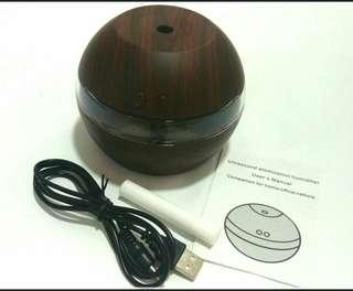 Up for Grabs SALES!! Brand New Ultrasound Atomization Humidifier to be SOLD!!