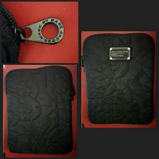 Marc Jacobs IPad, Tablet & Small Laptop Case $3 post