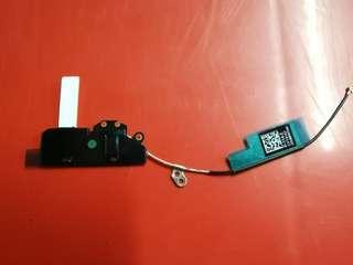 Ipad 2 wifi ribbon