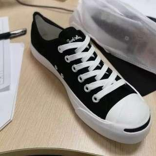 [ALL INSTOCK] Converse Jack Purcell Sneaker
