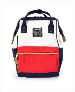 Brand new Anello Backpack for cheap!