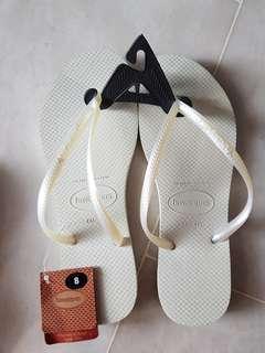 Authentic Havana Slippers