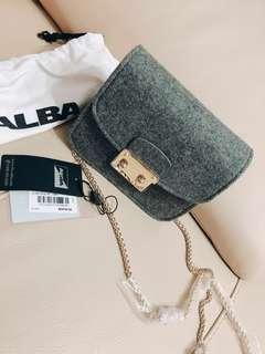 Sling Bag - Small
