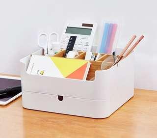 🚚 T2. Multipurpose Make Up Organiser