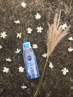 Nivea Micellar Water 200ml