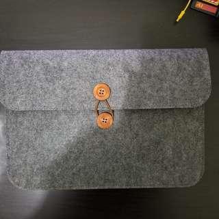 全新IPad 平板電腦 電腦保護套 14吋
