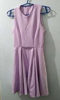 Ladies' Charlotte Dress