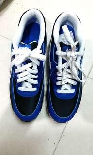Nike air max original size eur 37.5 new