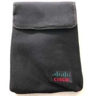 Laptop protective sleeve