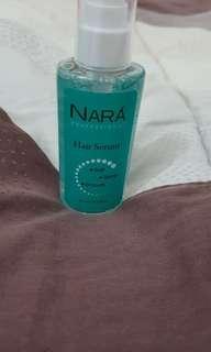Nara Hair Serum