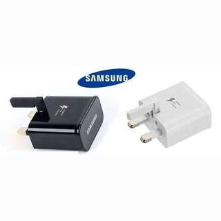 Sales Now! Samsung Socket Adapter