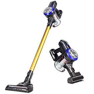 Dibea D18 Vacuum Cleaner