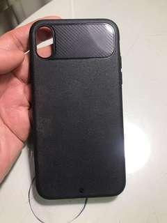 caudabe IPhone X XS 手機殼保護套