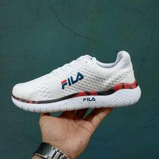 Fila zoom woman,size 36-40
