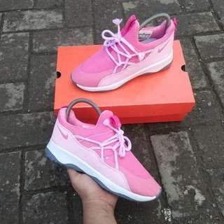 Nike city love woman,size 37-40