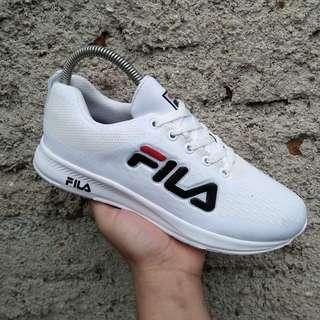 Fila running woman,size 37-40