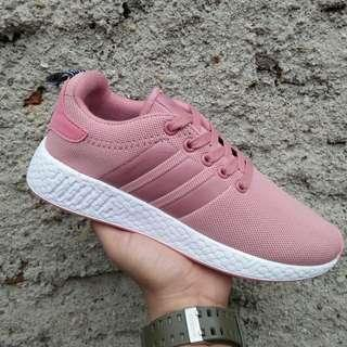Adidas questar ride woman,size 37-40