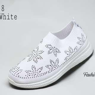 Fashion sport woman,size 36-40
