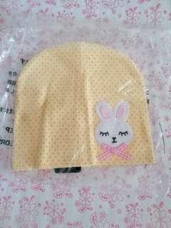 Baby Hat #MY1212