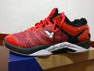 Victor Badminton Shoes S81CG - US size 8 unisex