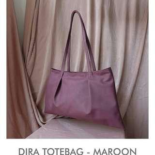 Dira Totebag by Vanilla Hijab